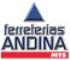 Ferreterías Andina