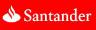 Catálogos de Santander