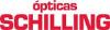 Catálogos y ofertas de Ópticas Schilling en La Florida