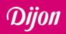 Catálogos y ofertas de Dijon en Antofagasta