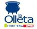 La Olleta