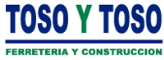 Logo Toso y Toso
