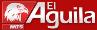 Catálogos de Ferretería el Águila