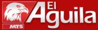 Logo Ferretería el Águila