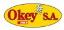 Catálogos de Okey