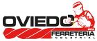 Logo Ferretería Oviedo