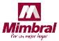 Mimbral