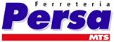 Ferretería Persa