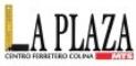 Centro Ferretero La Plaza