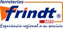 Logo Frindt