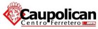 Ferretería Caupolicán