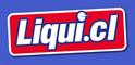 Logo Liquimax