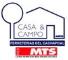 Casa & Campo