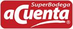 Logo Super Bodega a Cuenta