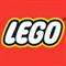 Catálogos de LEGO