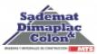 Logo Sademat