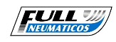 Full Neumaticos