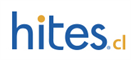 Logo Hites