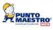 Punto Maestro