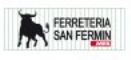 Logo Ferretería San Fermín