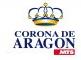 Ferretería Corona de Aragón