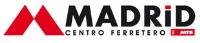 Ferretería Madrid