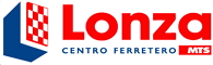 Lonza Centro Ferretero
