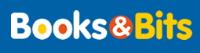 Logo Books & Bits