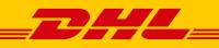 Logo DHL