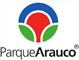 Logo Parque Arauco