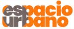 Logo Espacio Urbano La Laguna