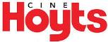Logo CineHoyts