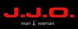 Logo JJO