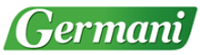 Logo Germani