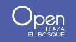 https://static0.tiendeo.cl/upload_negocio/negocio_494/logo2.png