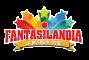 Logo Fantasilandia