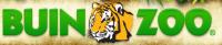 Logo Buin Zoo
