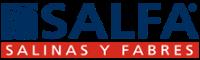 Logo Salfa