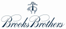 Logo Brooks Brothers