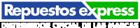 Logo Repuestos Express