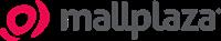 Logo Mall Plaza Trébol