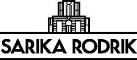 Sarika Rodrik