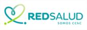 Redsalud