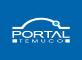 Logo Mall Paseo Portal Temuco