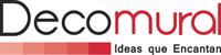 Logo Decomural