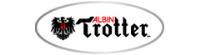Albin Trotter