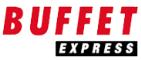 Logo Buffet Express