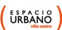 Logo Espacio Urbano Viña Centro