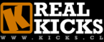 Logo Real Kicks