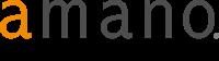 Logo Amano
